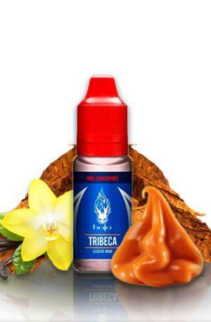 tabaco suave, trascendente, armoniosamente mezclado con el toque perfecto de vainilla y caramelo para generar un exquisito y dulce final.