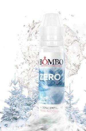 te dejará frío como un témpano con su increíble frescor y sabores naturales.