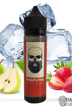 Daruma - Tonino's Vape - Aroma Rasputin